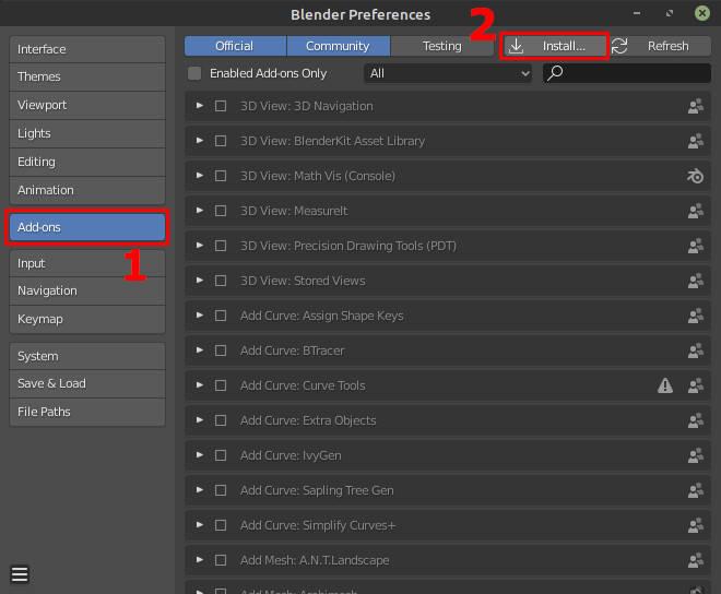 [Image: Blender_Add-On-Install.jpg]