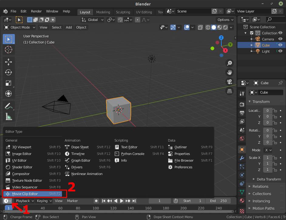 [Image: Blender_Movie_Clip_Editor.jpg]