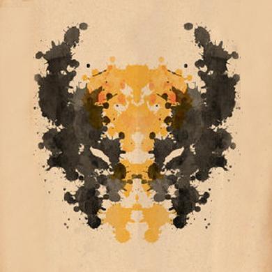 Rorschach01
