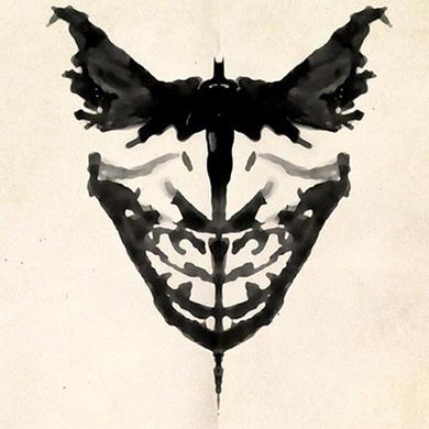 Rorschach03