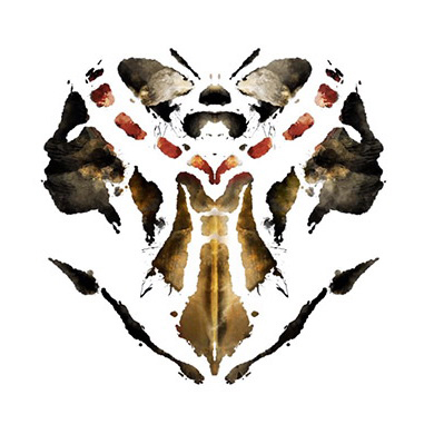 Rorschach05