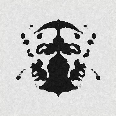 Rorschach06