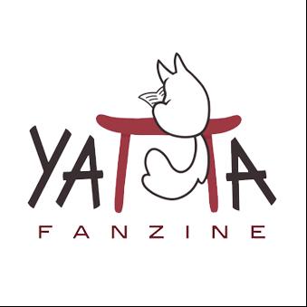 yattafanzine2