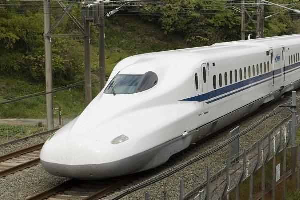 ShinkansenHikari