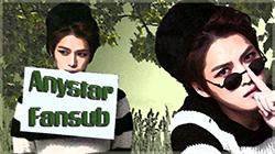 Anystar