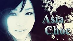 AsiaChoc