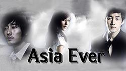 AsiaEver
