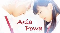 AsiaPowa