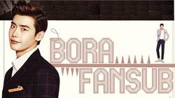 Bora2