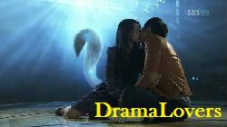 DramaLovers