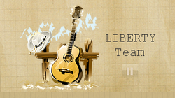 LibertyTeam