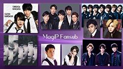 MagiP2