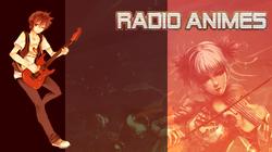 RadioAnime