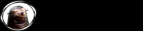 Otarigato